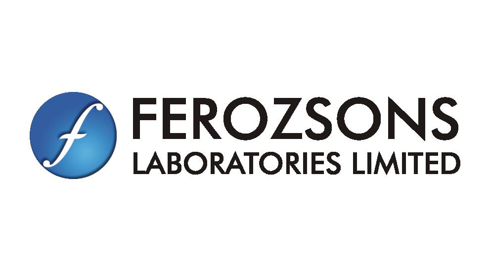 15-Ferozsons-Laboratories